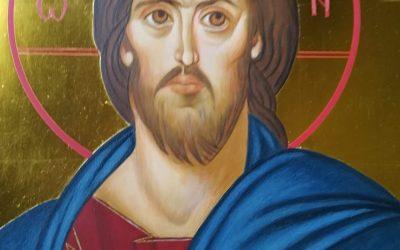 L'Eucaristia sei Tu