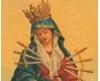 Madonna dei dolori